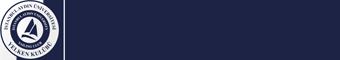Aydın Yelken Logo